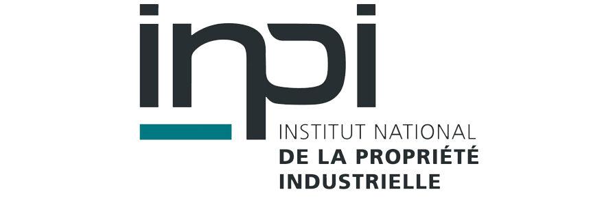 opposition de marque devant l'INPI